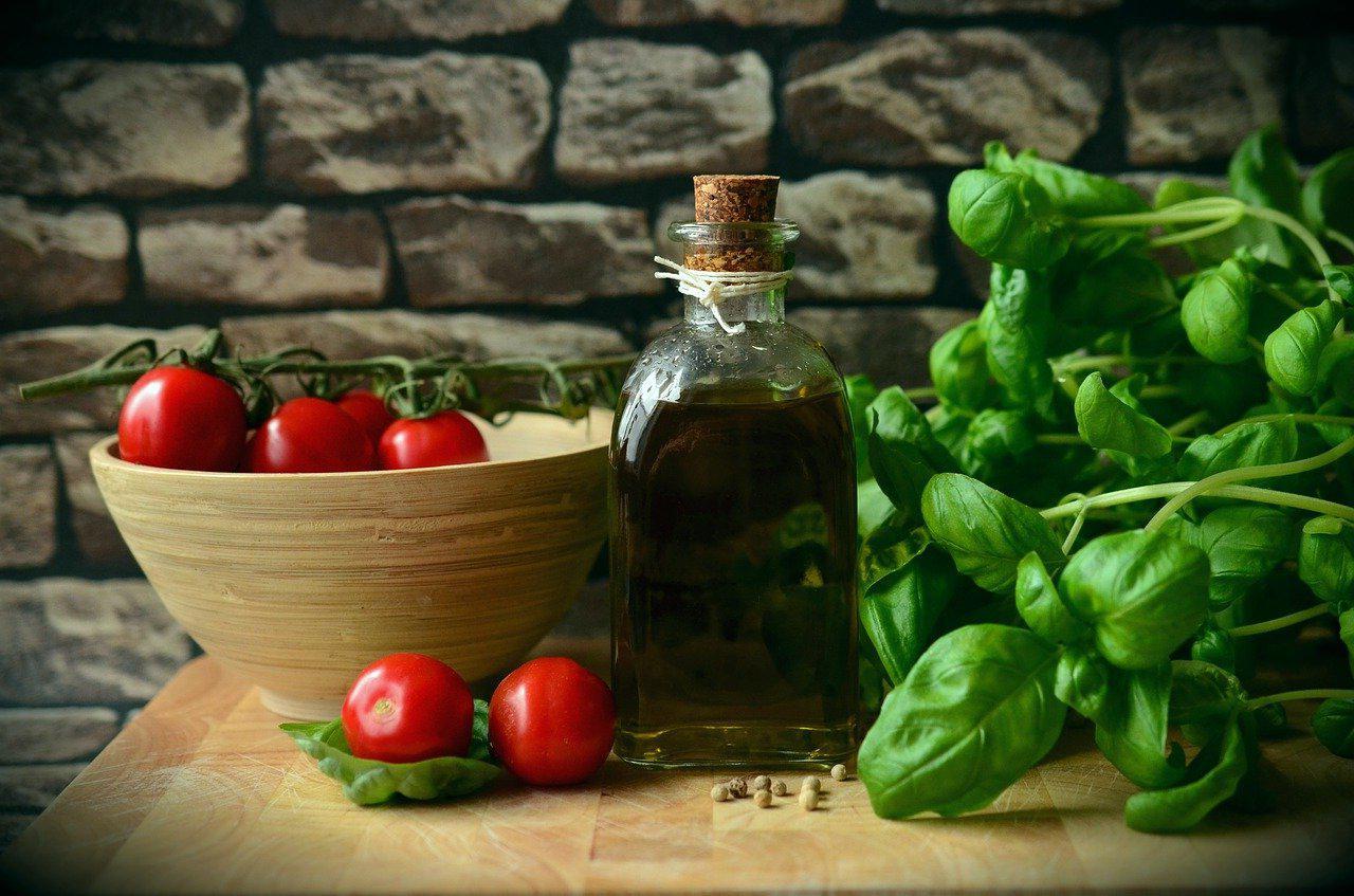 Rénovation de cuisine à Abbeville 80100 : Les tarifs