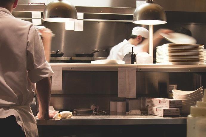 Rénovation de cuisine à Albert 80300 : Les tarifs