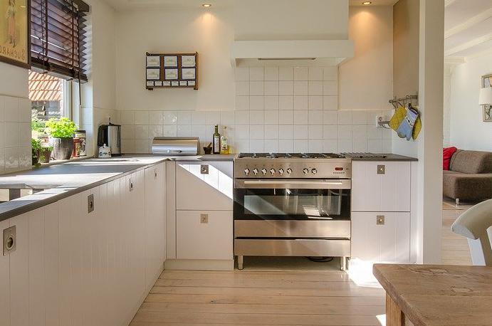Rénovation de cuisine à Albertville 73200 : Les tarifs