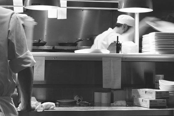 Rénovation de cuisine à Anglet 64600 : Les tarifs