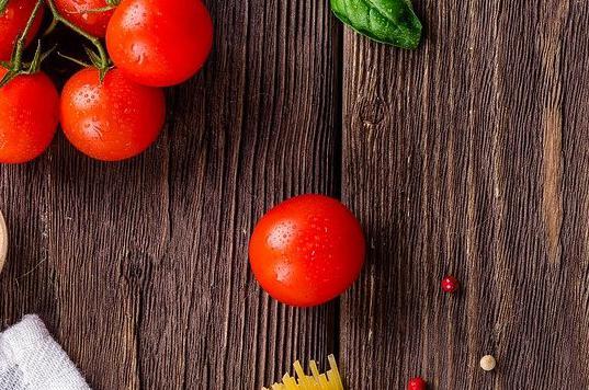 Rénovation de cuisine à Annecy 74000 : Les tarifs