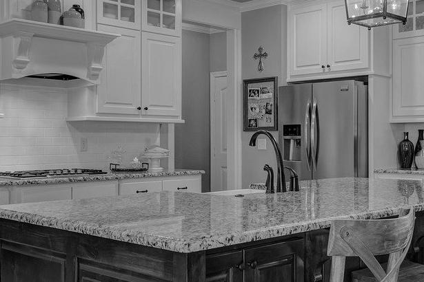 Rénovation de cuisine à Antibes 06600 : Les tarifs