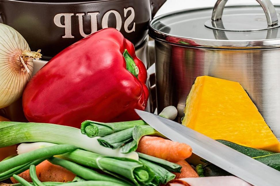 Rénovation de cuisine à Arcueil 94110 : Les tarifs
