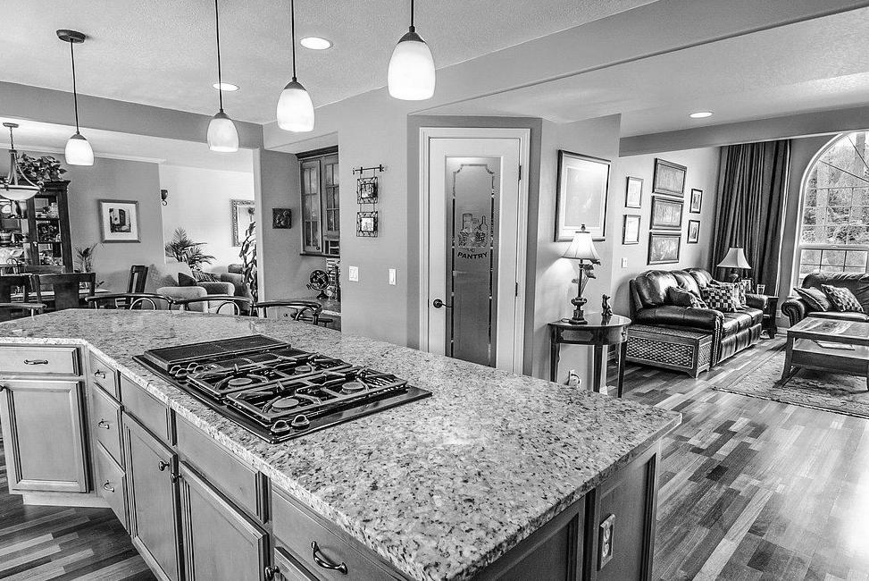 Rénovation de cuisine à Arpajon 91290 : Les tarifs