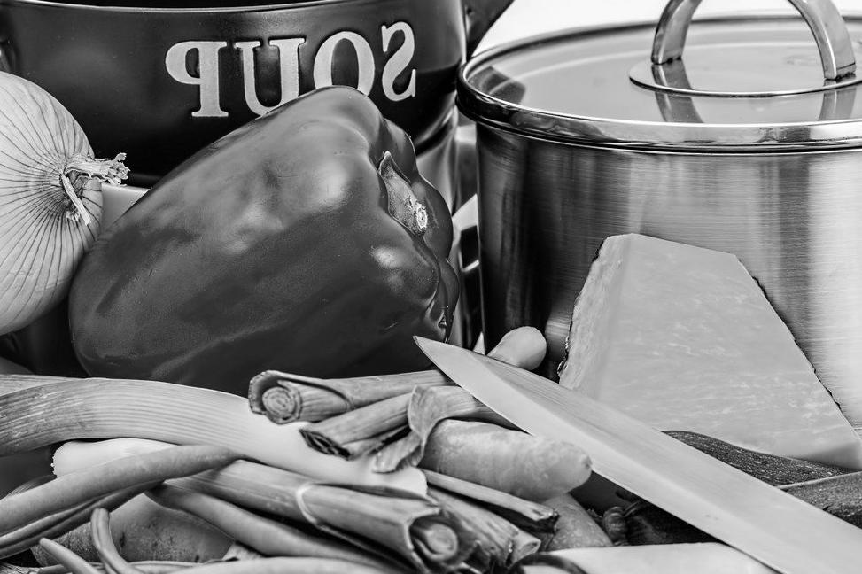 Rénovation de cuisine à Asnières-sur-Seine 92600 : Les tarifs