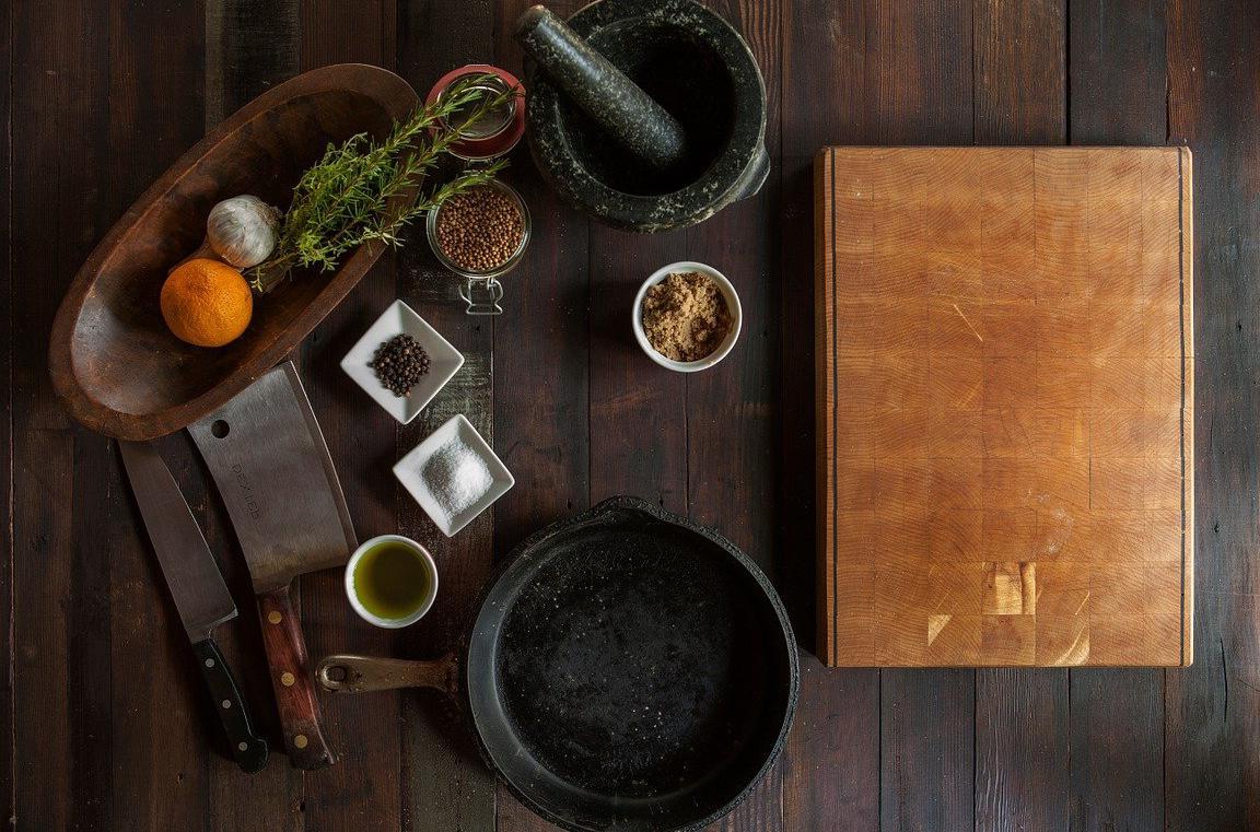 Rénovation de cuisine à Aubagne 13400 : Les tarifs