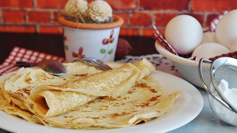 Rénovation de cuisine à Aubenas 07200 : Les tarifs