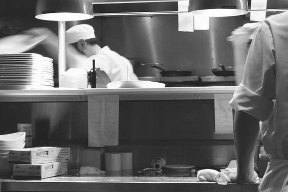 Rénovation de cuisine à Auch 32000 : Les tarifs