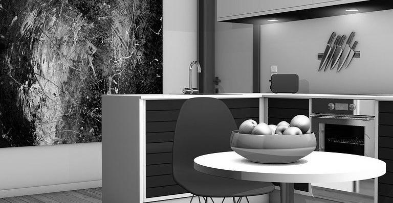 Rénovation de cuisine à Aulnay-sous-Bois 93600 : Les tarifs