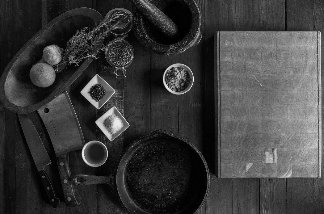 Rénovation de cuisine à Aulnoye-Aymeries 59620 : Les tarifs