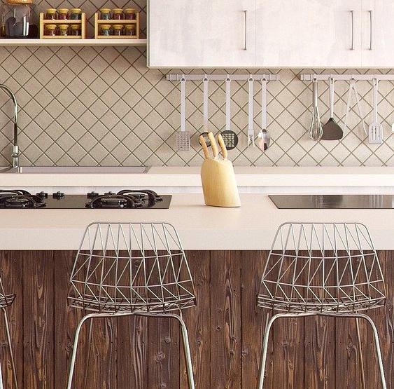 Rénovation de cuisine à Auray 56400 : Les tarifs