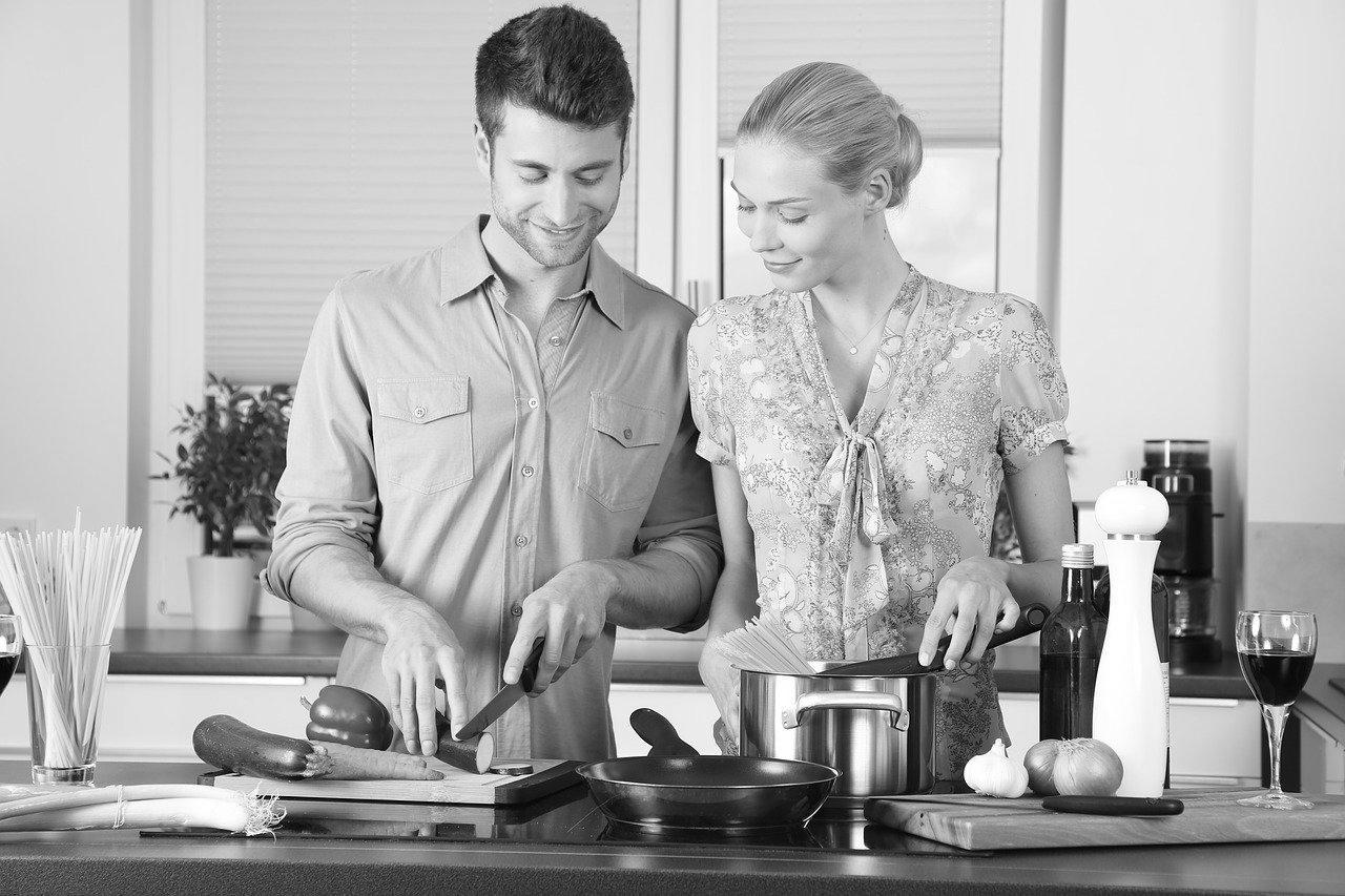 Rénovation de cuisine à Aurillac 15000 : Les tarifs