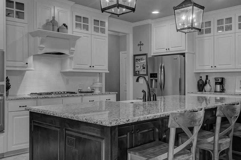 Rénovation de cuisine à Avon 77210 : Les tarifs