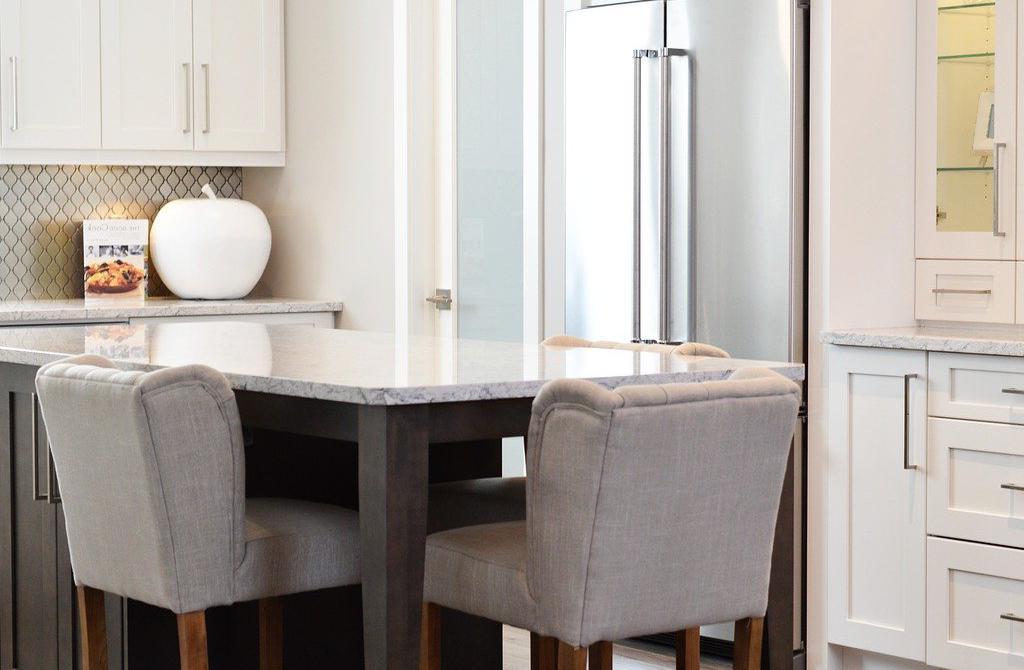 Rénovation de cuisine à Barentin 76360 : Les tarifs