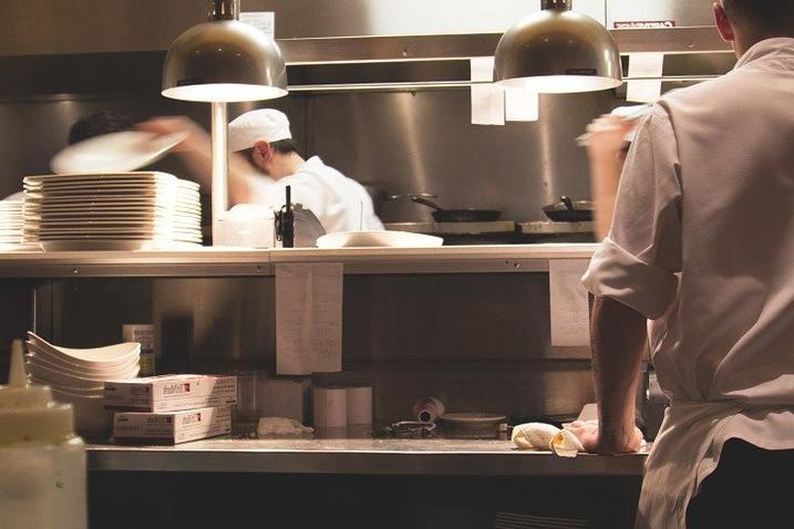 Rénovation de cuisine à Bastia 20200 : Les tarifs