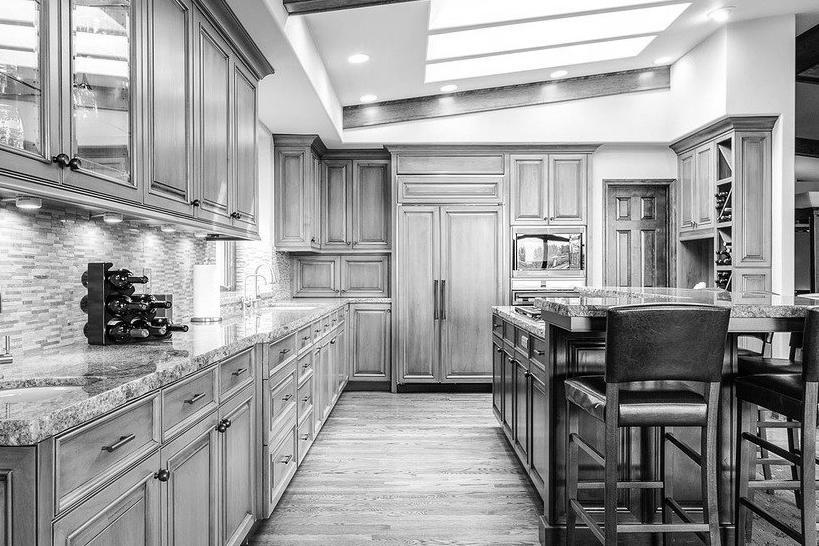 Rénovation de cuisine à Beauchamp 95250 : Les tarifs