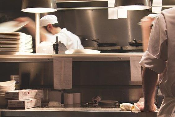 Rénovation de cuisine à Beaune 21200 : Les tarifs