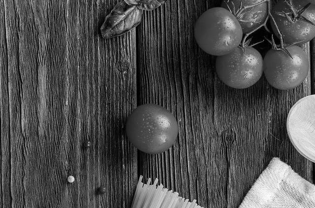 Rénovation de cuisine à Beausoleil 06240 : Les tarifs