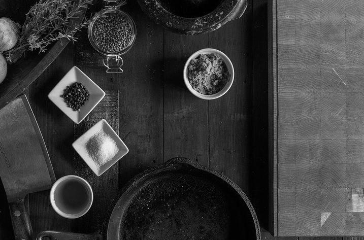 Rénovation de cuisine à Beauvais 60000 : Les tarifs