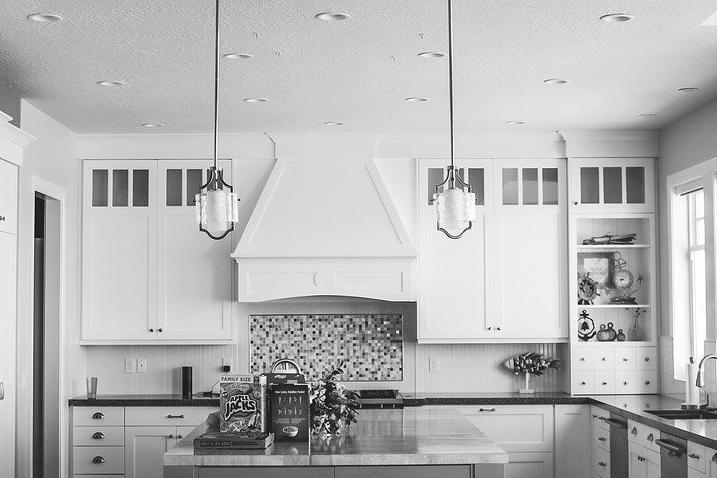 Rénovation de cuisine à Bellerive-sur-Allier 03700 : Les tarifs