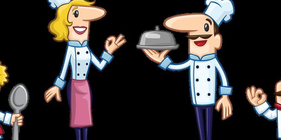 Rénovation de cuisine à Berre-l'Étang 13130 : Les tarifs