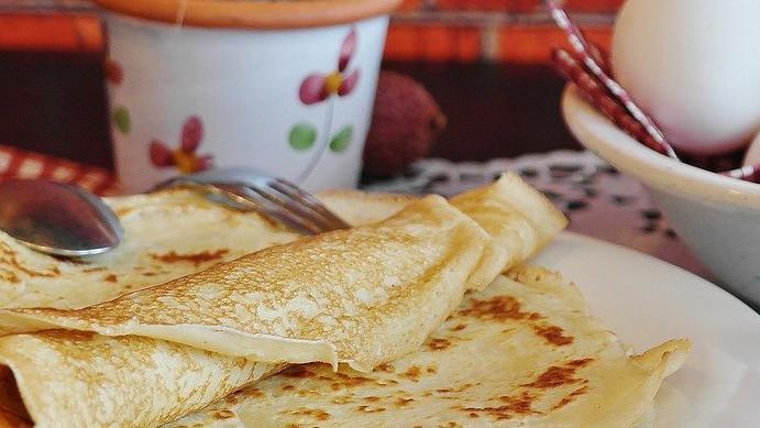 Rénovation de cuisine à Bois-d'Arcy 78390 : Les tarifs