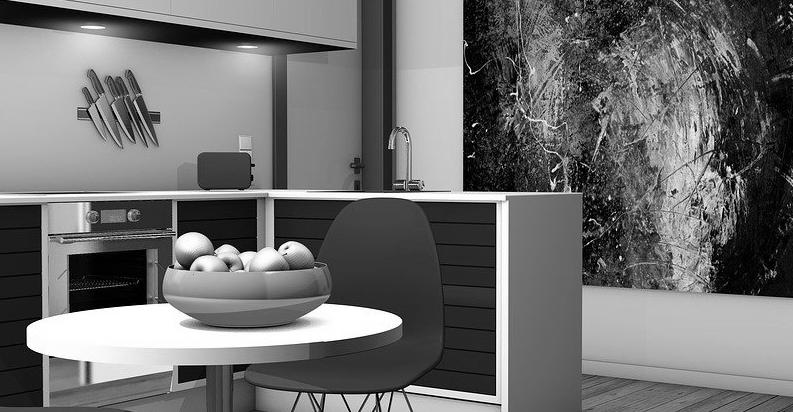 Rénovation de cuisine à Boissy-Saint-Léger 94470 : Les tarifs