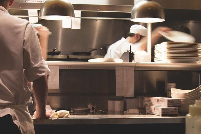 Rénovation de cuisine à Bordeaux 33000 : Les tarifs