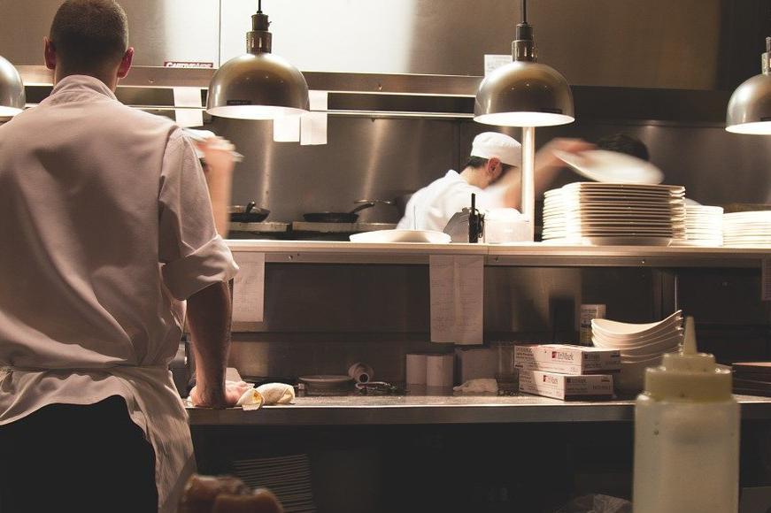 Rénovation de cuisine à Bouc-Bel-Air 13320 : Les tarifs