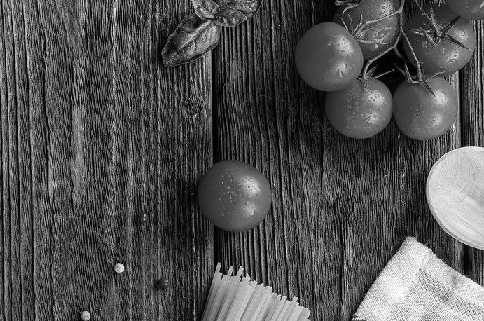 Rénovation de cuisine à Bouguenais 44340 : Les tarifs