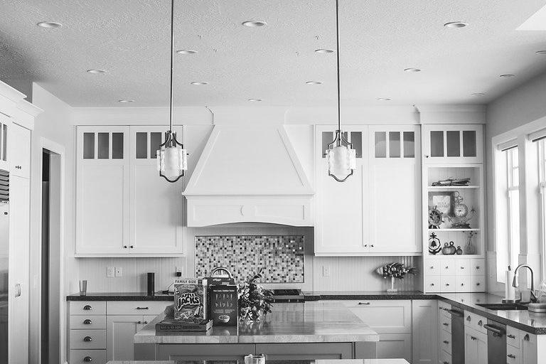 Rénovation de cuisine à Bourg-la-Reine 92340 : Les tarifs