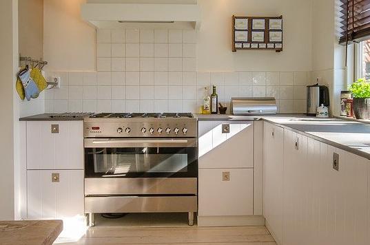 Rénovation de cuisine à Bourges 18000 : Les tarifs