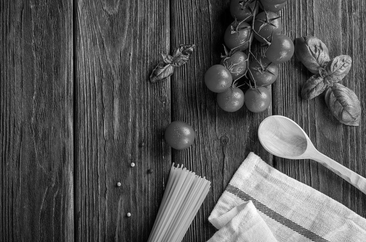 Rénovation de cuisine à Bressuire 79300 : Les tarifs