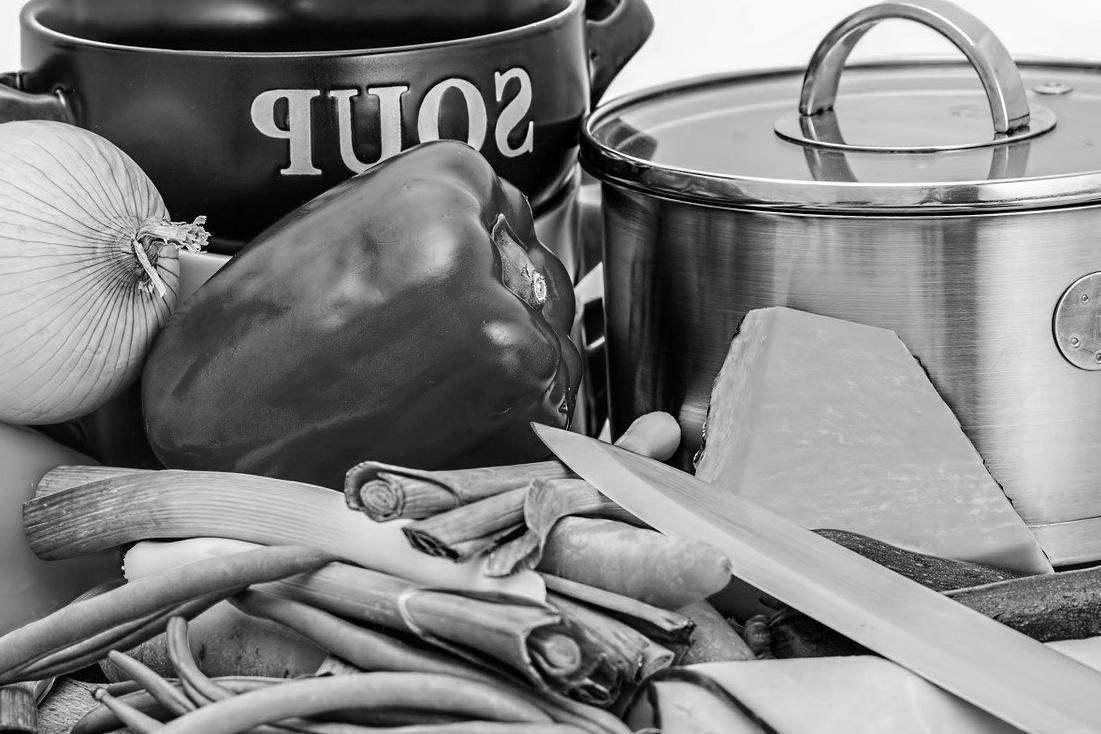 Rénovation de cuisine à Briançon 05100 : Les tarifs