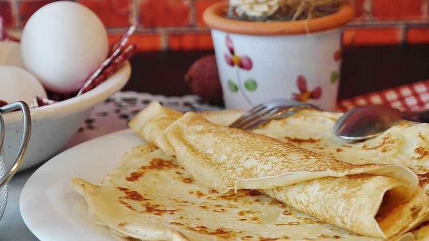 Rénovation de cuisine à Brignais 69530 : Les tarifs