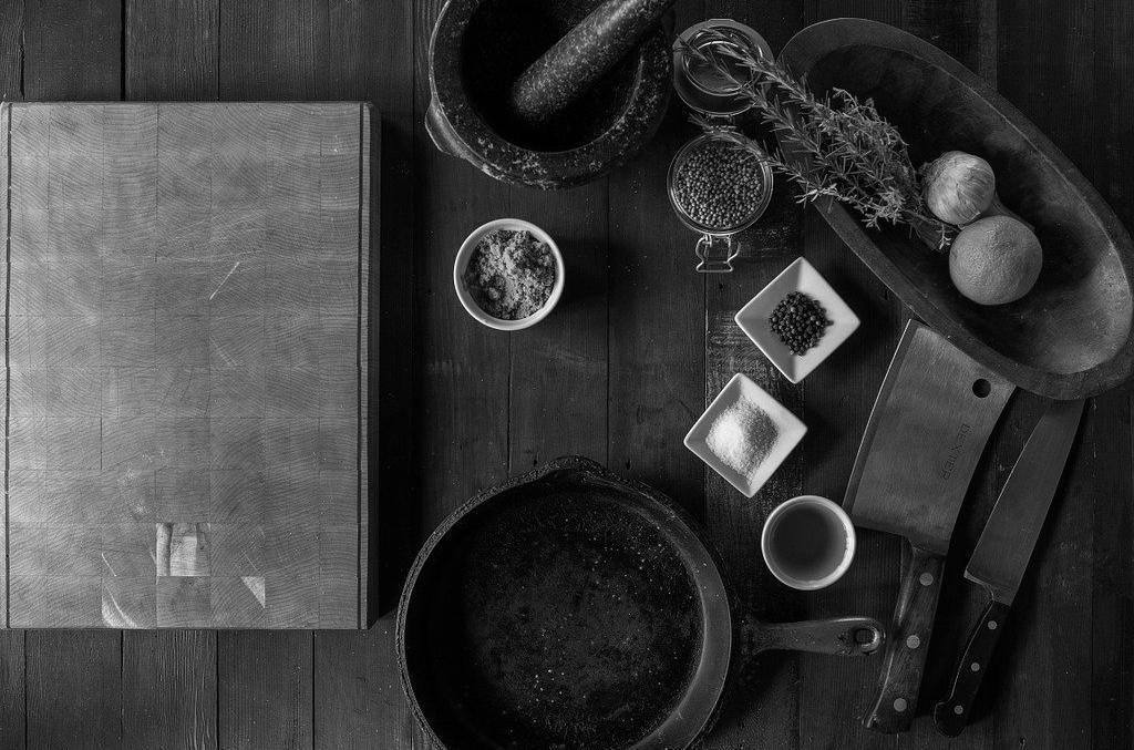 Rénovation de cuisine à Bruay-la-Buissière 62700 : Les tarifs