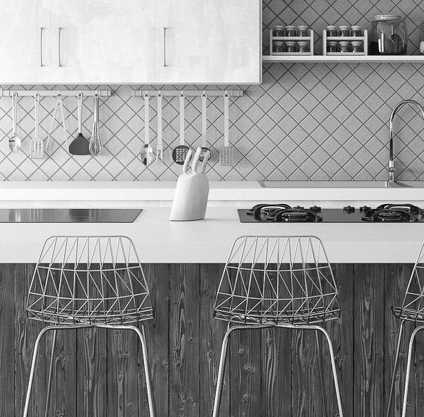 Rénovation de cuisine à Bry-sur-Marne 94360 : Les tarifs