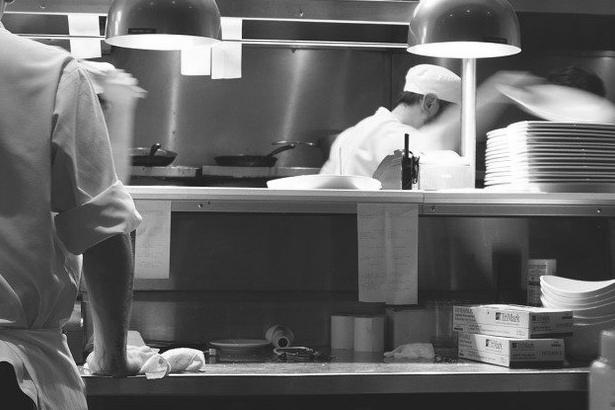 Rénovation de cuisine à Caen 14000 : Les tarifs