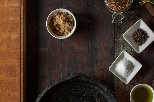 Rénovation de cuisine à Canet-en-Roussillon 66140 : Les tarifs