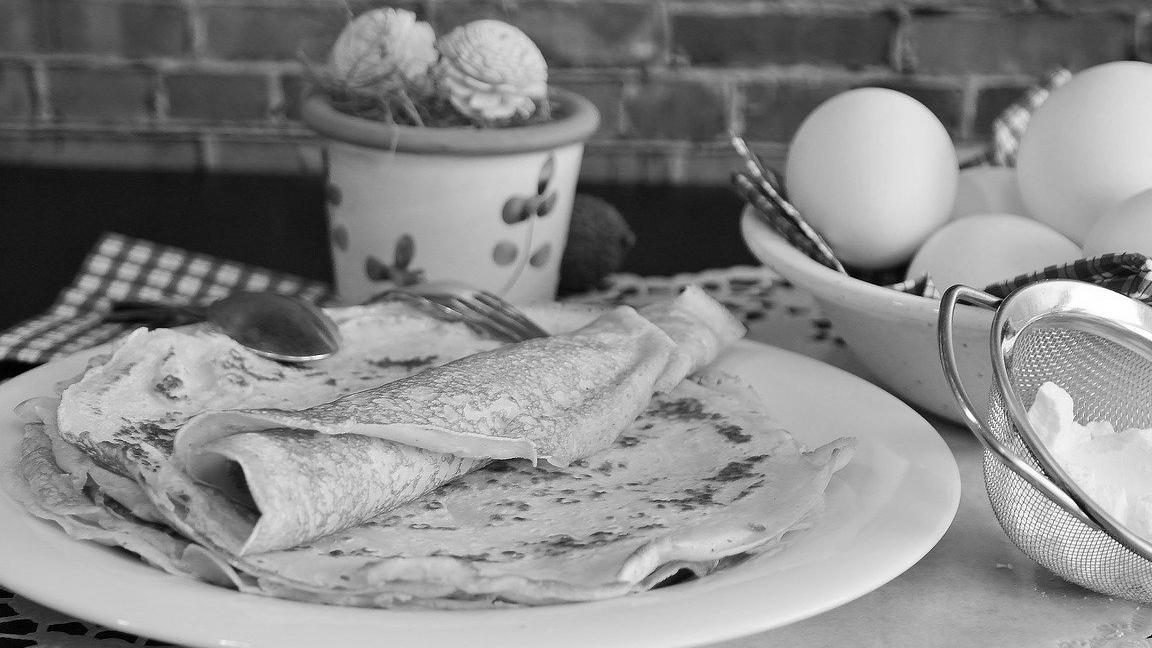 Rénovation de cuisine à Canteleu 76380 : Les tarifs