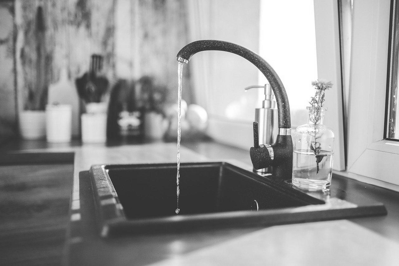 Rénovation de cuisine à Capesterre-Belle-Eau 97130 : Les tarifs