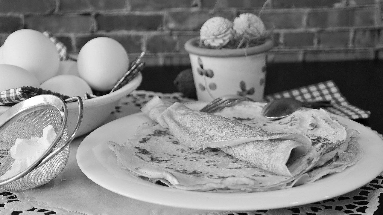 Rénovation de cuisine à Carpentras 84200 : Les tarifs