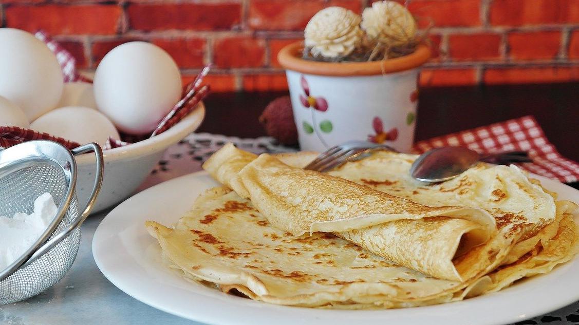 Rénovation de cuisine à Carros 06510 : Les tarifs