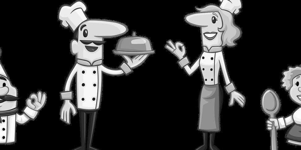 Rénovation de cuisine à Castanet-Tolosan 31320 : Les tarifs