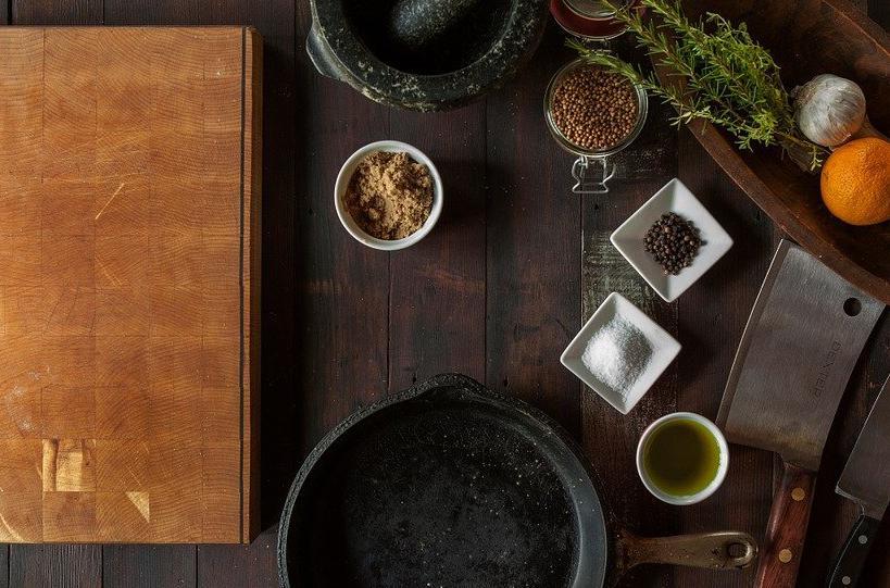 Rénovation de cuisine à Castelnau-le-Lez 34170 : Les tarifs