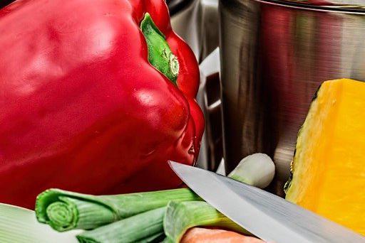 Rénovation de cuisine à Cavaillon 84300 : Les tarifs
