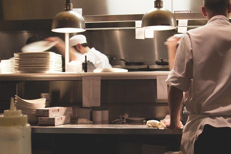 Rénovation de cuisine à Cesson-Sévigné 35510 : Les tarifs