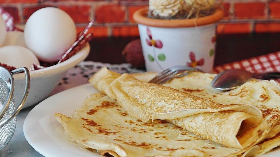 Rénovation de cuisine à Cestas 33610 : Les tarifs