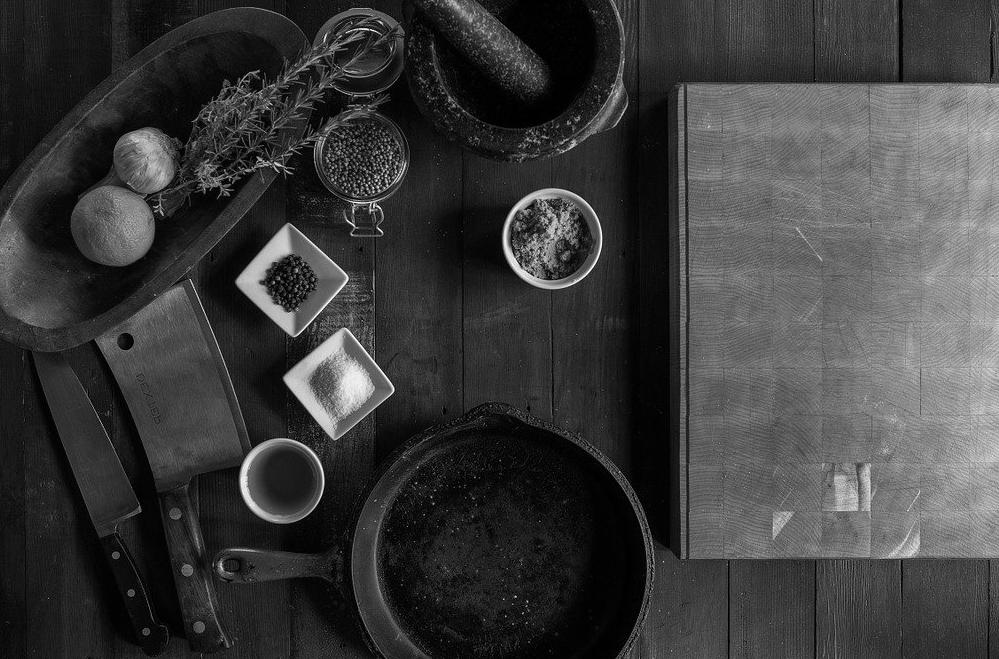 Rénovation de cuisine à Chamalières 63400 : Les tarifs