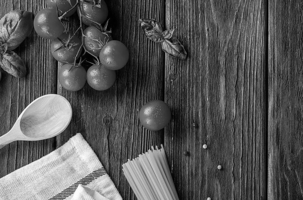 Rénovation de cuisine à Charleville-Mézières 08000 : Les tarifs